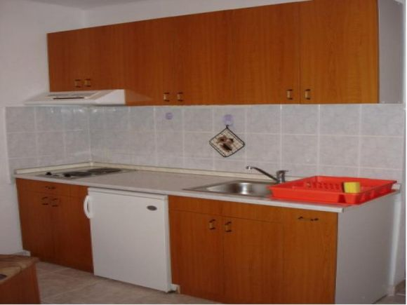 Appartment Polukat in Mandre 3