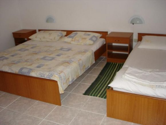 Appartment Polukat in Mandre 4