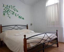 Stylish apartment for 4 persons in Okrug Gornji