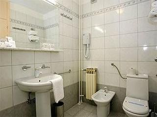 Appartment Hotel Alga in Tucepi 7