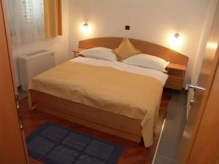 Appartment Hotel Sunce in Podstrana 2