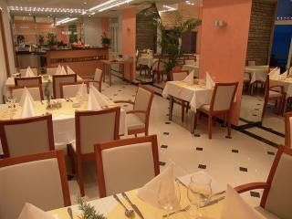 Appartment Hotel Sunce in Podstrana 4