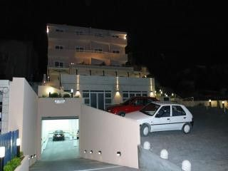 Appartment Hotel Rosina in Makarska 3
