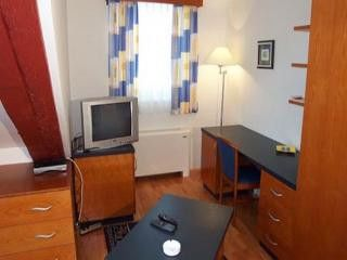 Appartment Vila Sikaa in Trogir 6