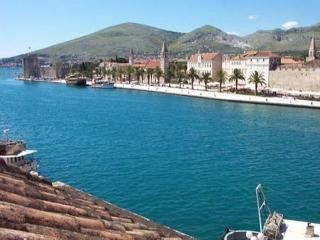 Appartment Vila Sikaa in Trogir 8