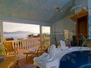 Appartment Hotel Marco Polo in Gradac 3