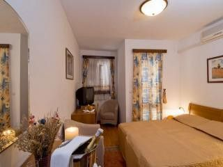Appartment Hotel Marco Polo in Gradac 4