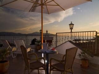 Appartment Hotel Marco Polo in Gradac 6