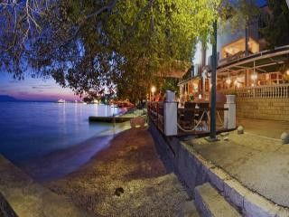 Appartment Hotel Marco Polo in Gradac 8