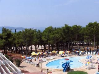 Appartment Hotel Olympia in Vodice 2