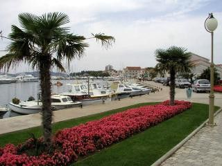 Appartment Hotel Olympia in Vodice 9