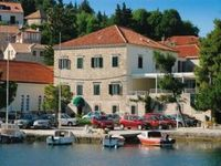 Appartment Hotel Supetar in Cavtat