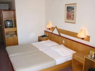 Appartment Grand Hotel Park in Dubrovnik 4