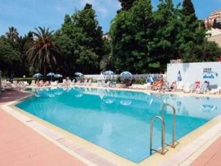 Appartment Grand Hotel Park in Dubrovnik 5