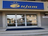 Hotel Dujam in Split