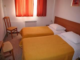 Appartment Hotel Dujam in Split 4