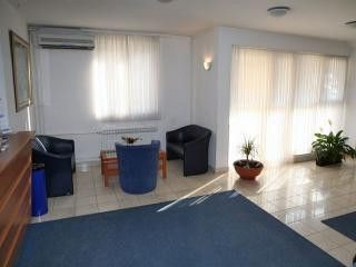 Appartment Hotel Dujam in Split 5