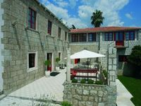 Appartment Hotel Villa Kvaternik in Cavtat