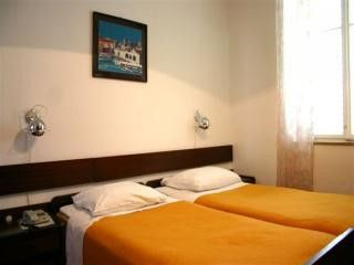 Appartment Hotel Sumratin in Dubrovnik 4