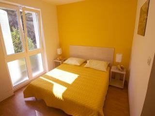 Appartment Hotel Borik in Lumbarda 5