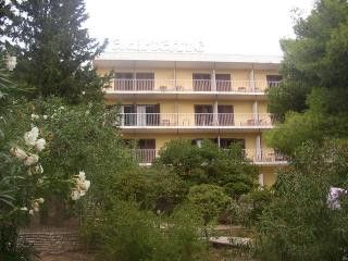 Appartment Adriatic in Vrboska 3