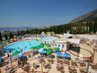 Appartment Hotel Bonaca - All inclusive in Bol 6