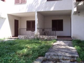 Appartment Apartmani Medena in Seget Donji 2