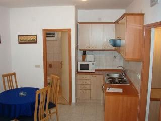 Appartment Apartmani Medena in Seget Donji 5