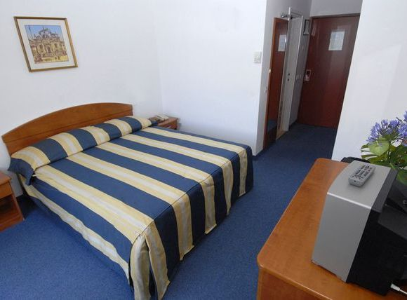 Appartment Hotel Vis in Dubrovnik 5