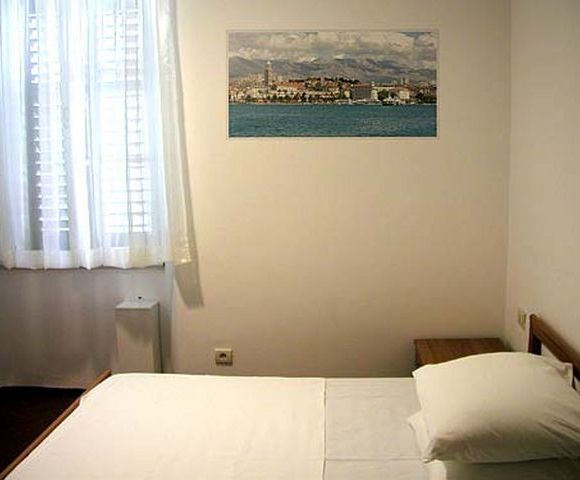 Appartment Hotel Slavija in Split 6