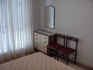 Appartment A1 in Hvar 7