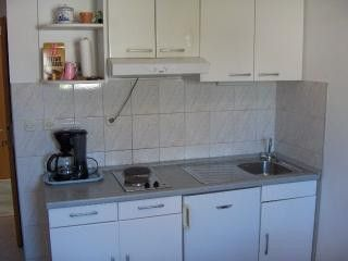 Appartment A1 in Hvar 1