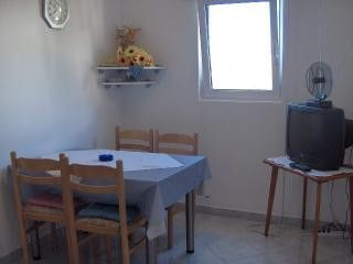 Appartment A1 in Hvar 2