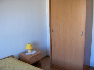 Appartment A1 in Hvar 4