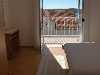 Appartment A1 in Hvar 8
