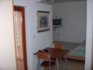 Appartment A3 in Sukosan 2