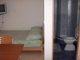Appartment A3 in Sukosan 5