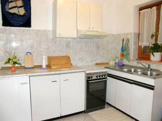 Appartment  in Rabac 1