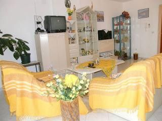 Appartment  in Rabac 2