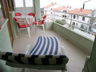 Appartment  in Rabac 8