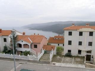 Appartment  in Rabac 9