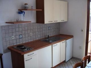 Appartment A3 in Sukosan 1