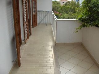 Appartment A2 in Hvar 9