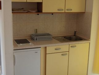 Appartment  in Bol 4