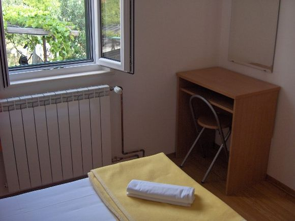 Appartment App br. 6 in Bol 7