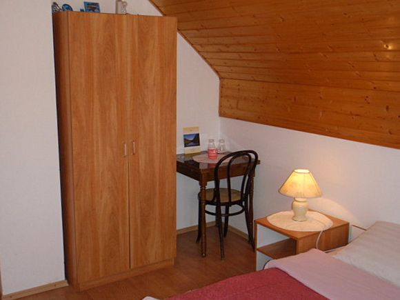 Appartment Soba br. 2 in Poljanak 2