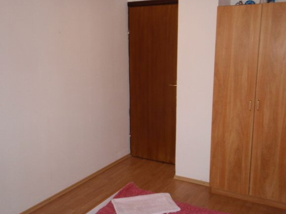 Appartment Soba br. 2 in Poljanak 4