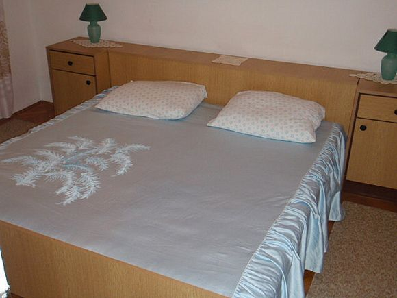 Appartment App br. 4 in Biograd na Moru 3