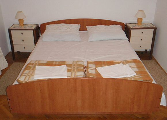 Appartment App br. 4 in Biograd na Moru 5