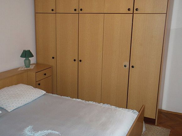 Appartment App br. 4 in Biograd na Moru 6